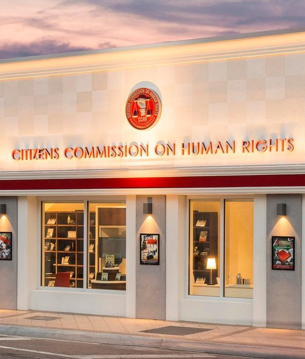 Clearwater-CCHR_Exterior-Front_7JV2190N