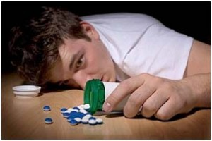 Teen Suicide: Psychiatric Drug Crime