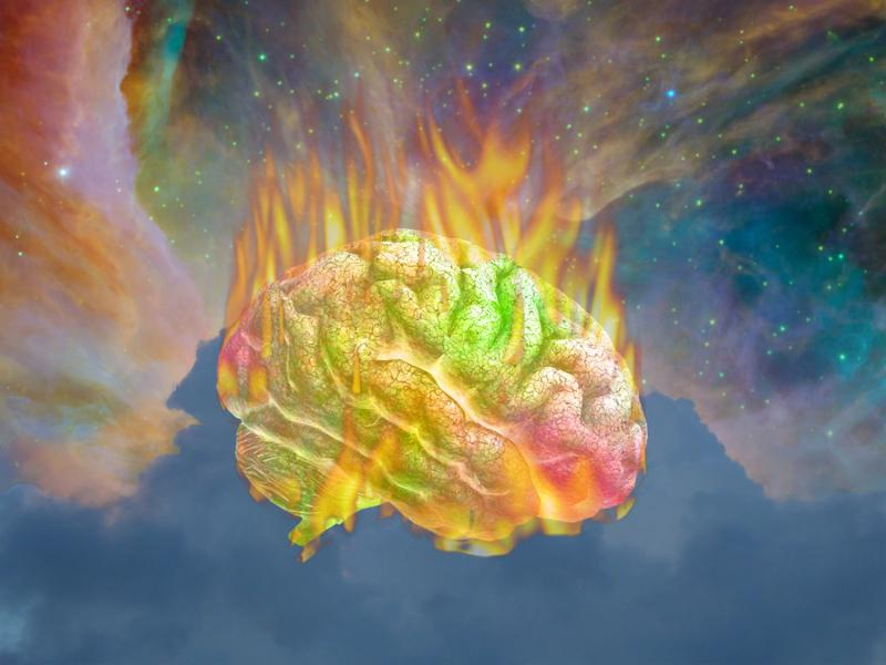 Psychiatrists Want More Research with Psychedelic Drugs?! – Part Two