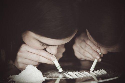 Ketamine: Club Drug And Rapist Tool Now Psychiatric Drug