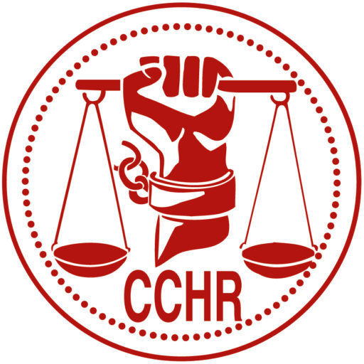 CCHR Florida Calling for Investigation into Psychiatric Billing Fraud