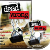 Dead Wrong Documentary