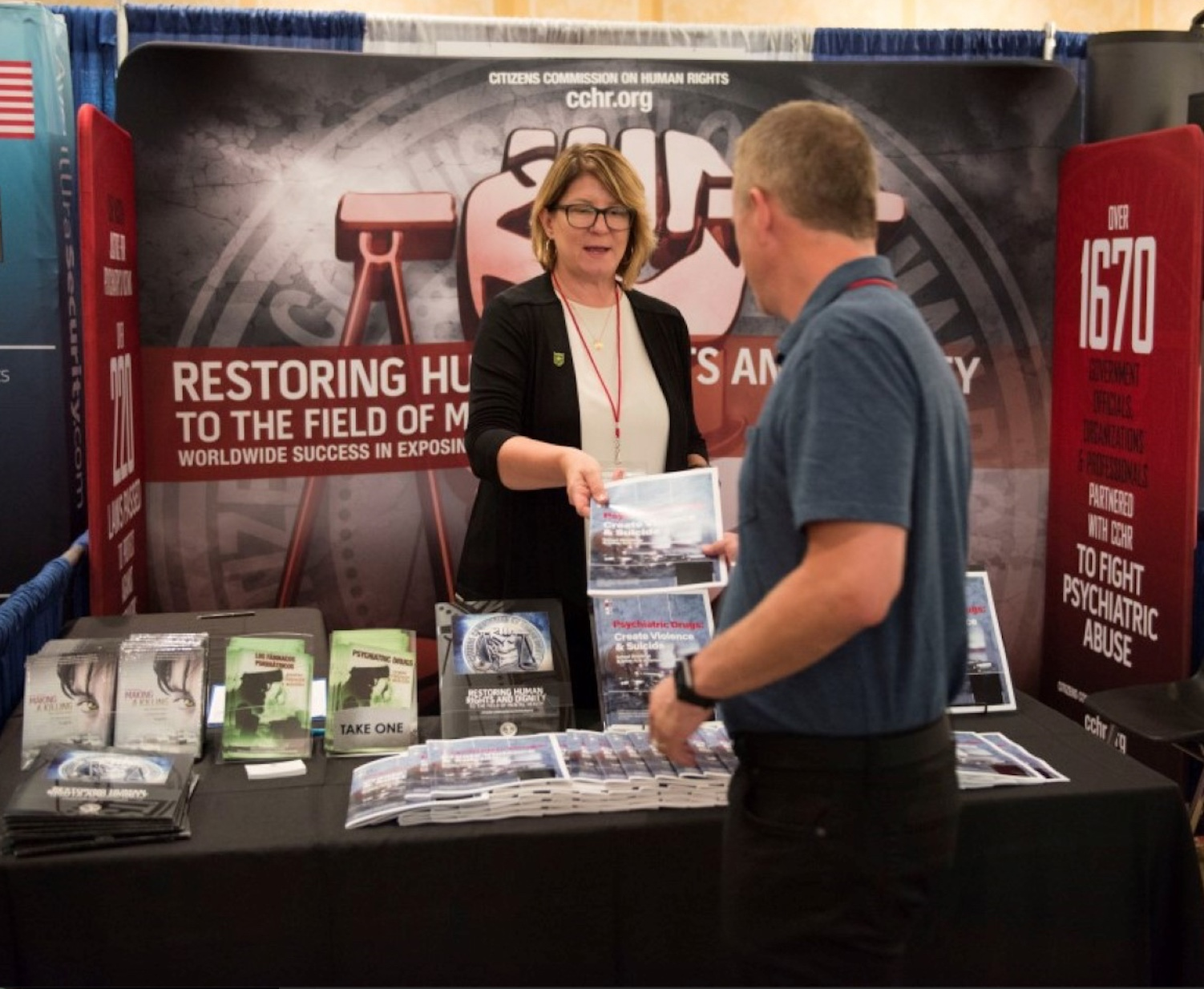 2018 National School Safety Conference