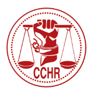 CCHR Supports U.N. and Rights' Groups Demand for Urgent FDA Ban on Skin Electric Shock Devices