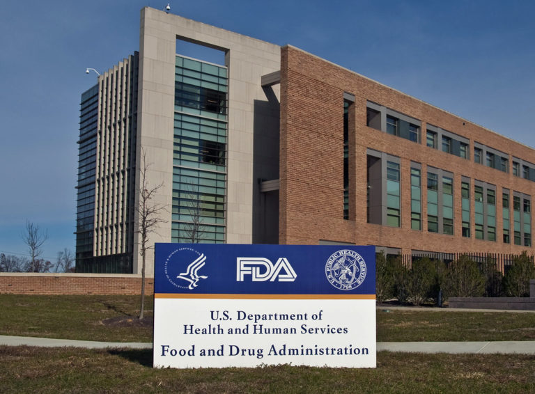 CCHR Urges Overhaul of the FDA, Charging Approval of Electroshock Device Creates Harm