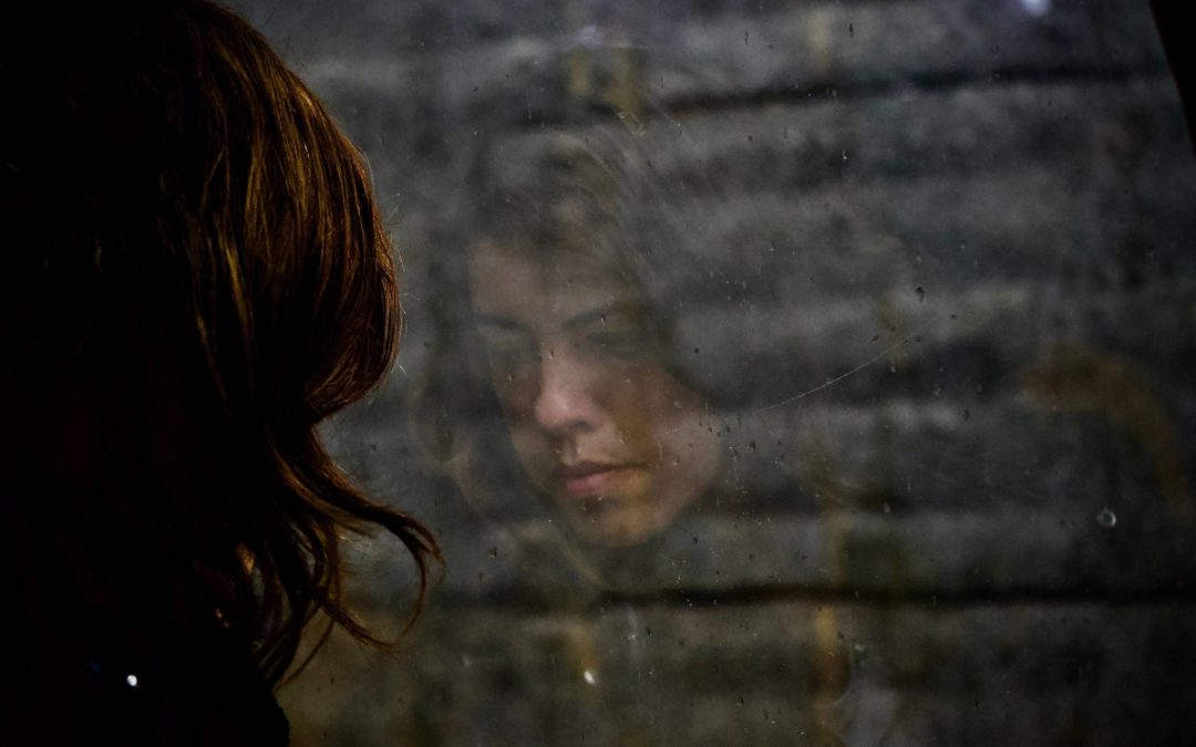 Debunking the Myths Surrounding Suicide Assessments and Suicide Rates