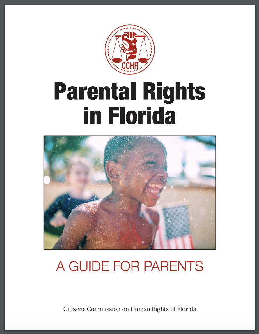Parental Rights in Florida