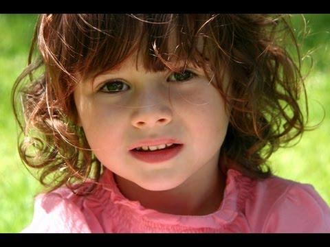 Bipolar in Children- Diagnosis Increase