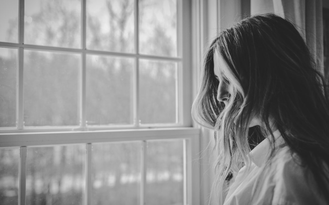Reliance on Suicide Risk Assessments May Increase Suicide Deaths