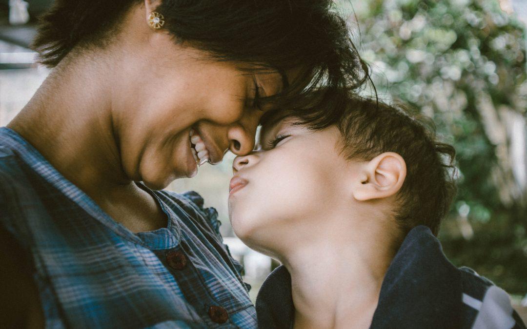 Mental Health Watchdog Reaches More Than 180,000 Through Parental Rights Campaign