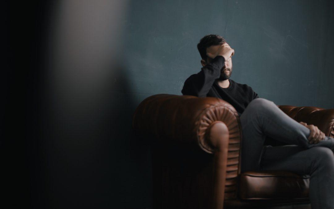 Mental Health Watchdog Warns Against Psychotropic Drug Self-Care During Pandemic