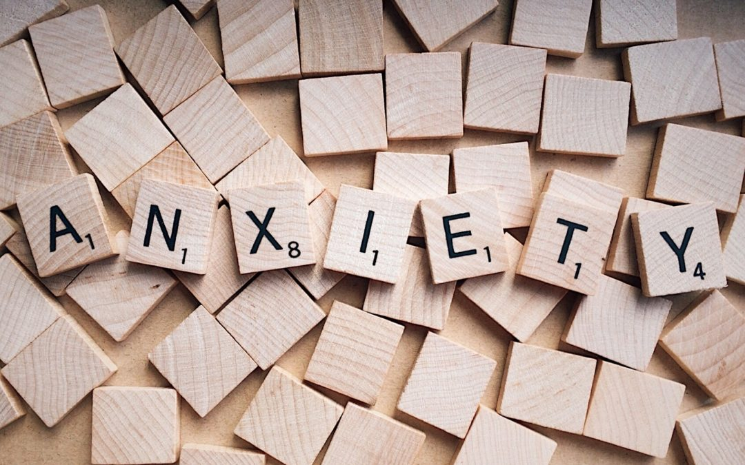 Anxiety or Physical Illness? Knowing Which Can Save Your Life