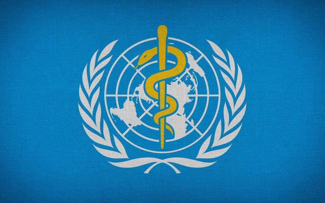 CCHR Applauds World Health Organization Report on Coercive Psychiatry, Electroshock & Consent